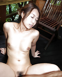 Sexy japanese girl